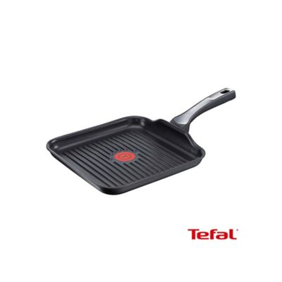 Grill 26X26Cm Expertise