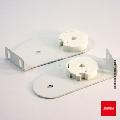 Accesorios Para Enrollables 2 en 1 Ancho 80 - 180 cm