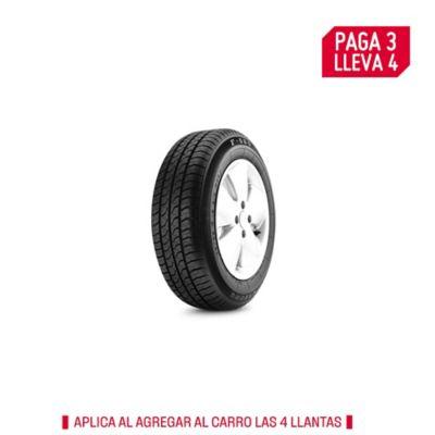 Llanta 195/65R15 91H F-580