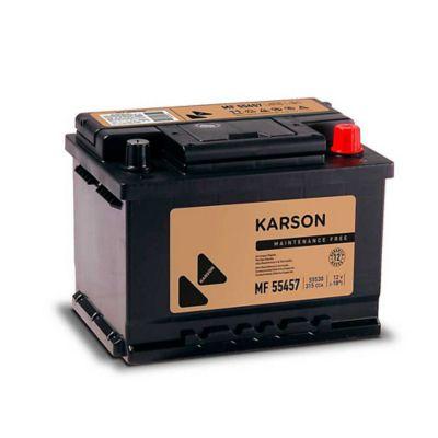 Batería Caja 42 450 CA