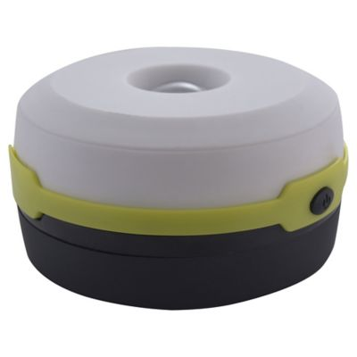 Lámpara Linterrna Plegable 1 Watt