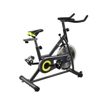 Bicicleta Spinning  MTDP-PH0100