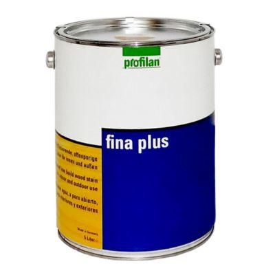 Profilan Fina Plus Castaño 5 Litros