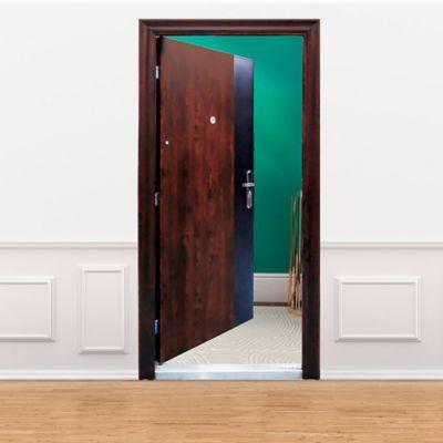 Puerta de Seguridad 0.96x2.05 Mts. Victoria - Ap. Derecha