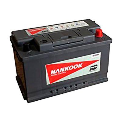 Batería 49 960CA 75AH