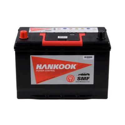 Batería Sellada Caja 47I 825CA 55AH