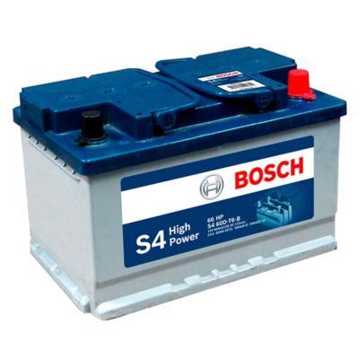 Batería 66 HP 1.100