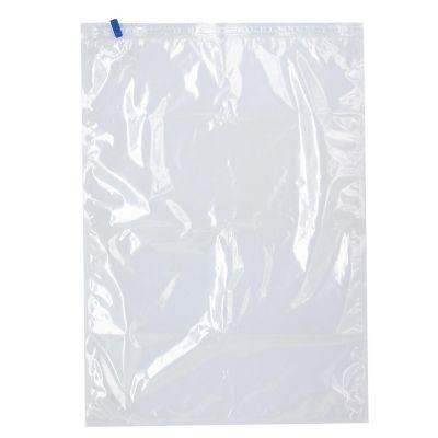 Bolsa Ahorra Espacio 50x70 cm