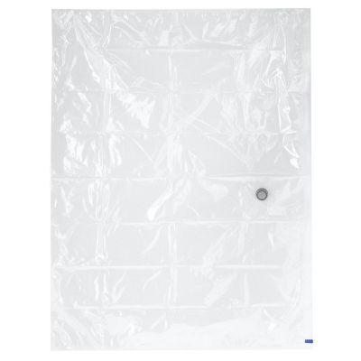 Bolsa Ahorra Espacio 100x130 cm