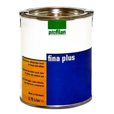 Profilan Fina Plus Castaño 0.75 Litros
