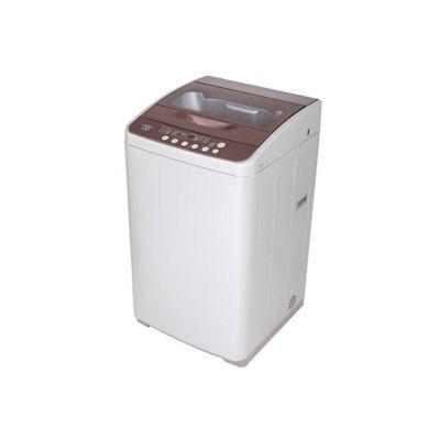 Lavadora Automática Carga Superior 18 Kg D1800 Plateado