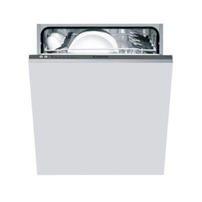 Lavavajillas de Empotrar 60cm 84 Piezas 220V Blanco