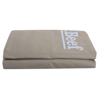 Cobertor Para Asador Gas 4 Quemadores 173 x 51 x 119 cm