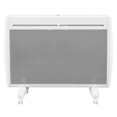 Calefactor De Panel 1500W 110V 4P