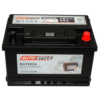 Batería Sellada Caja48 850CA 68AH