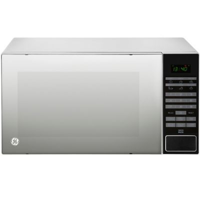 Horno Microondas de 1.4 PC 1000W