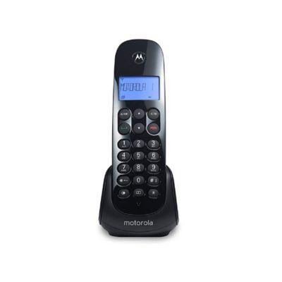 Teléfono Inalámbrico 2 Auriculares ID Altavoz M750-2-CA