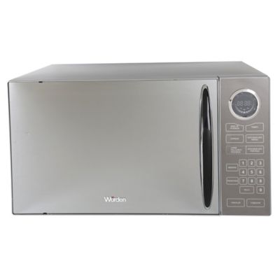 Horno Microondas Digital 1.1 PC P90N30ATL 900W