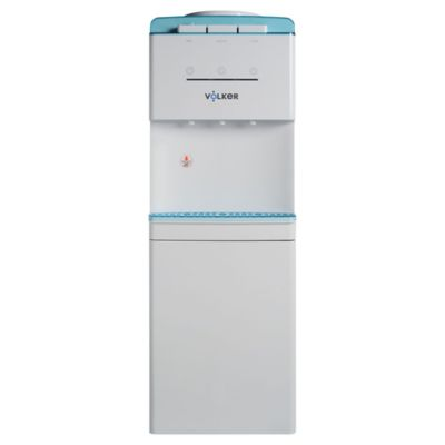 Dispensador de Agua Blanco BD1187
