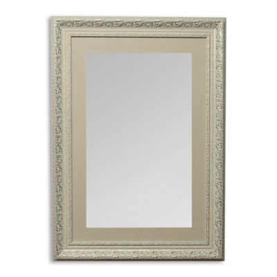 Espejo Gaudi 50 x 70