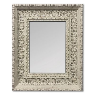 Espejo Rubens 70 x 120 cm