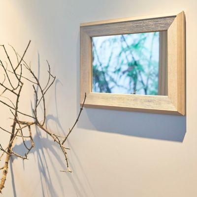 Espejo Botichelli 50 x 80 cm