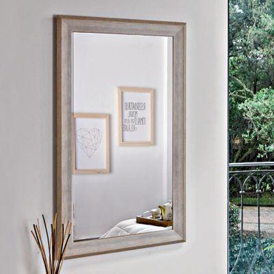 Espejo Botichelli 70 x 120 cm