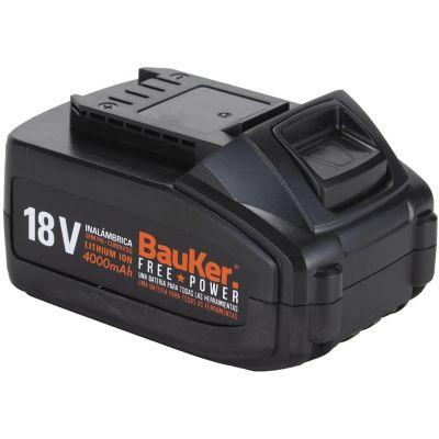 BaterÍa 18V 4 Amperios Ion Lithio
