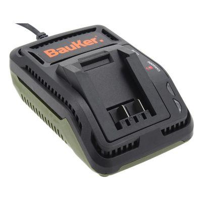 Cargador Bateria 18V