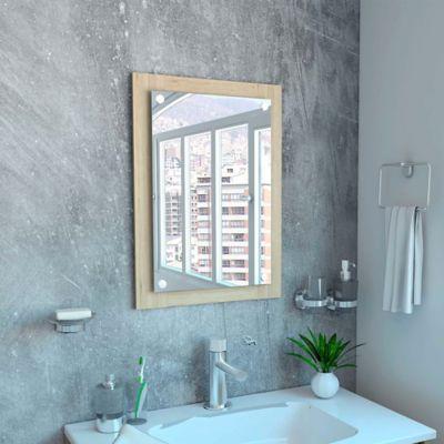 Espejo para Baño Ellis Rovere