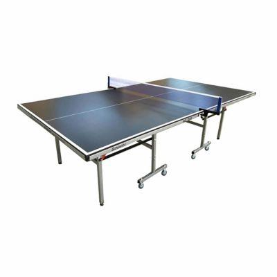 Mesa Ping Pong 15 Mm Ng 1500