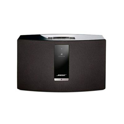 Parlante SoundTouch® 20 - Negro