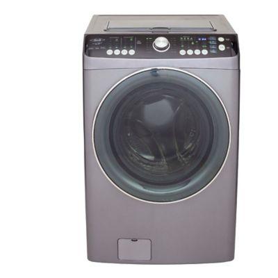 Lavadora Secadora Eléctrica 15 Kg LAV SEC F1500 TI