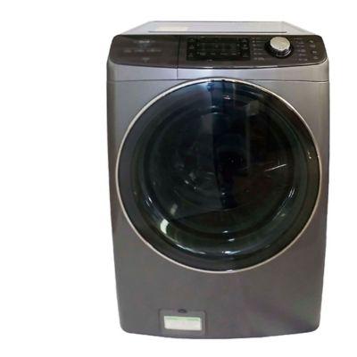 Lavadora Secadora Eléctrica 15 Kg LAV SEC F1501 TI