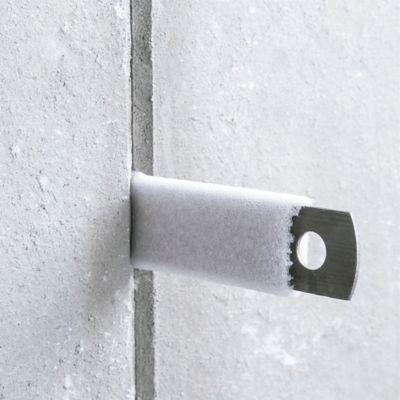 Ductolon Corbata rollo x 100m, ancho interno 26.5mm - espesor 3mm