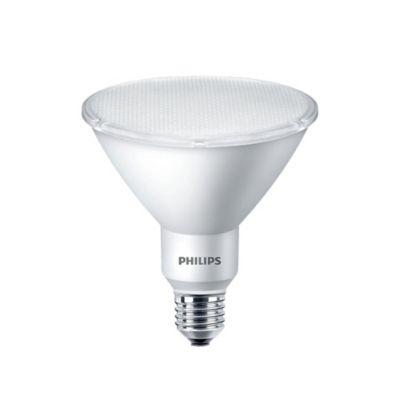 Reflector LED PAR 38 100-277V  14W 1300LM 3000K