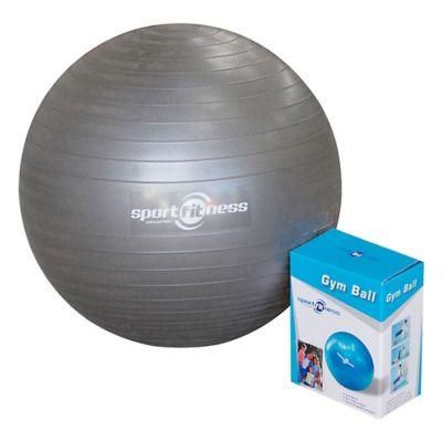 Bola Gimnasia Y Pilates 65Cm
