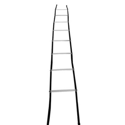 Escalera de Agilidad
