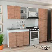Cocinas Integrales Homecenter