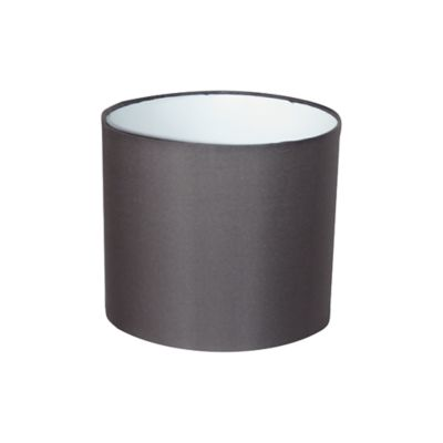 Caperuzacilindro gris
