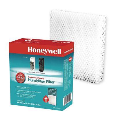 Filtro Antibacterial para Humidificador HEV620