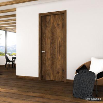 Puerta Macula 65x235 cm
