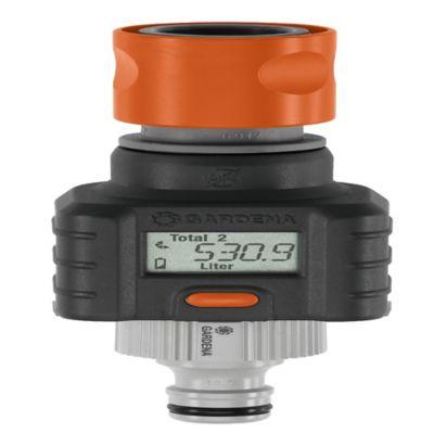 Aqualímetro