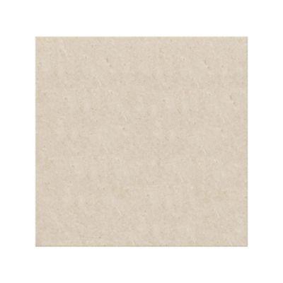 Piso Porcelanato Marmolizado Gris 60x60 cm caja 1.44 m2