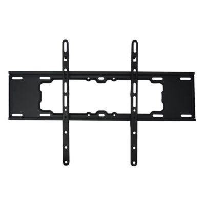 Soporte Fijo de TV LED/LCD/Plasma/Curvo 21 a 60 pulgadas