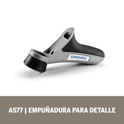 Empuñadura para detalle A57 (2 und)