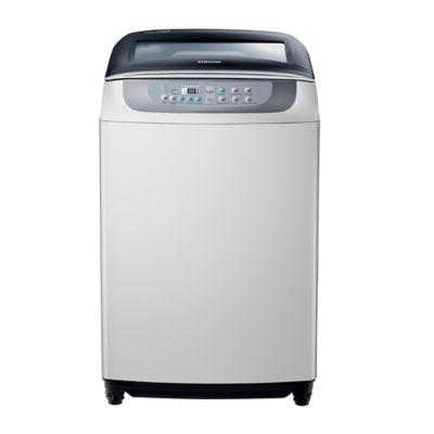 Lavadora Automática 13Kg  WA13F5L2UDY/CO  Gris