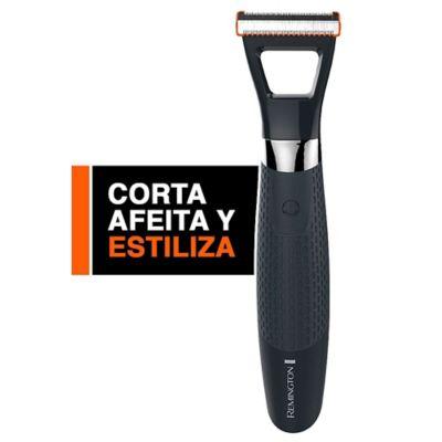 Afeitadora Durablade con Cable Usb