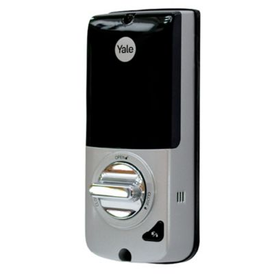 Cerrojo Digital Biométrico YDF40