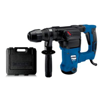 Rotomartillo Sds Max 5 Jls 38mm 1300W Profesional